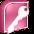 Скачать Access, программу ограничения доступа к файлам, дискам и папкам