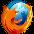Скачать браузер Mozilla Firefox