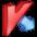 Скачать антивирус Kaspersky