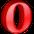 Скачать браузер Opera