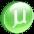 Скачать uTorrent, программу для загрузки торрент файлов